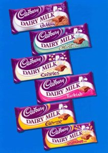 cadbury-4